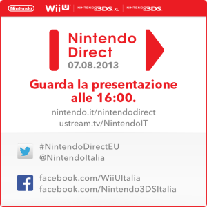 TwitterPost_NintendoDirect_07-08-2013_itIT