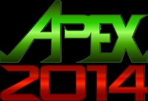 apex2014_forum