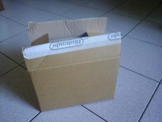 scatolaN