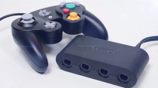 gamecube_controller_adapter-656x369