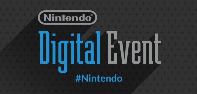 FacebookPost_NintendoDigitalEvent2014_Generic_843x403
