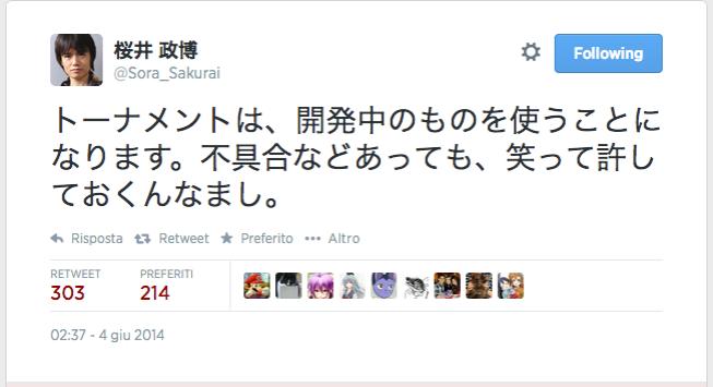 Schermata 2014-06-06 a 07.35.06