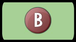 B-neutri
