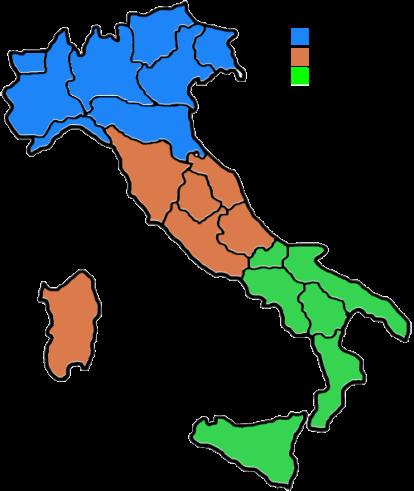 magliette-italia-regioni copy