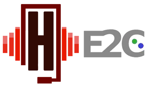 H+E2c