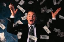 1335337506_man_throwing_money