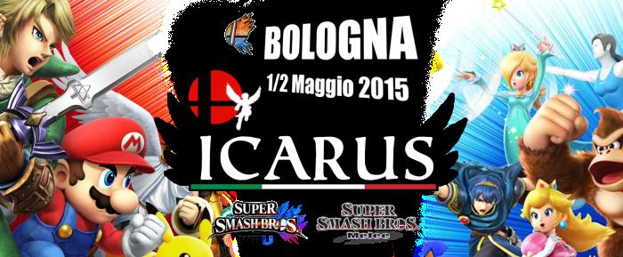ICARUS3 copy