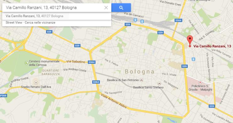 bologna_small