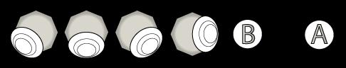 input3
