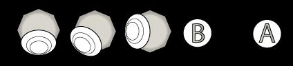 input6